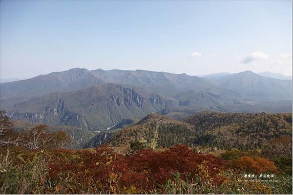 黑岳攻頂 (15).JPG