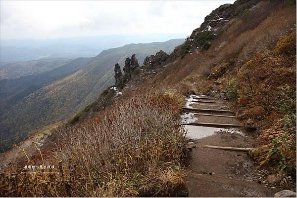 黑岳攻頂 (18).JPG