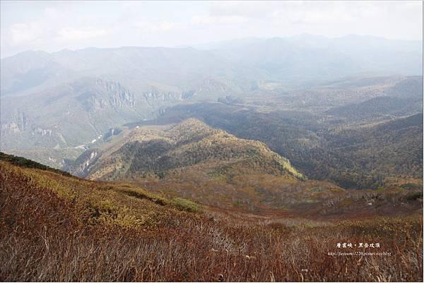 黑岳攻頂 (20).JPG