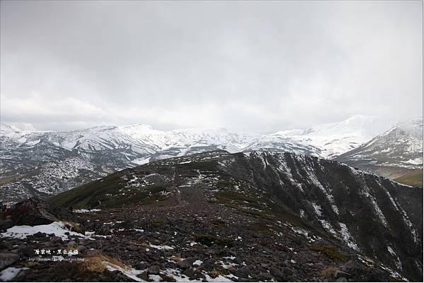 黑岳攻頂 (21).JPG