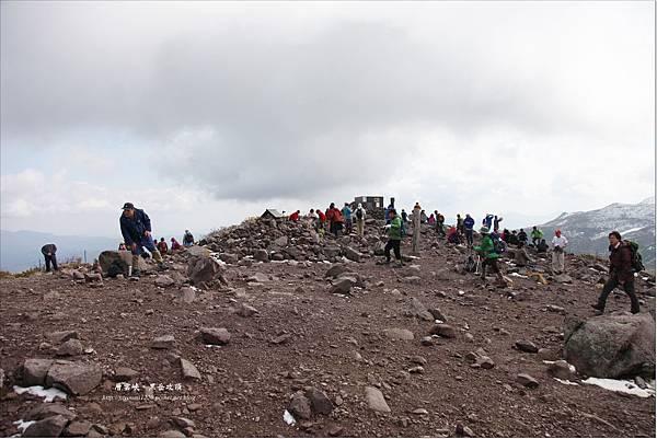 黑岳攻頂 (24).JPG