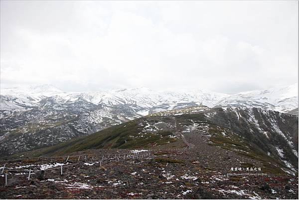 黑岳攻頂 (26).JPG