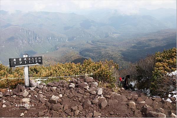 黑岳攻頂 (29).JPG