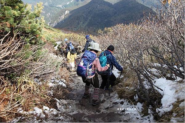 黑岳攻頂 (34).JPG