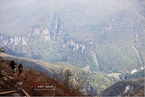 黑岳景緻 (1).JPG