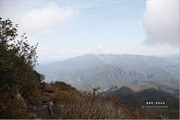 黑岳景緻 (2).JPG