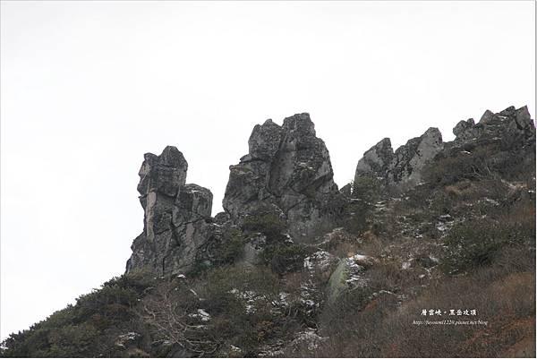 黑岳景緻 (3).JPG