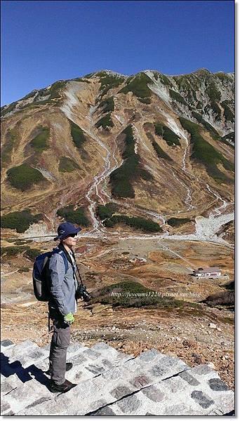 秋立山.jpg