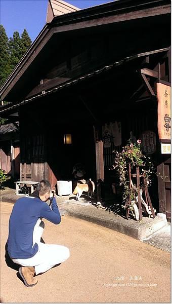 北陸秋楓 (6).jpg