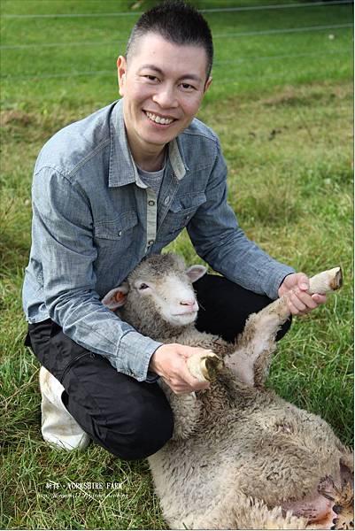 YORKSHIRE FARM (19).JPG