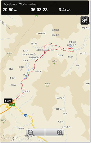 雨訪上高地-河童橋-明神池(31).png