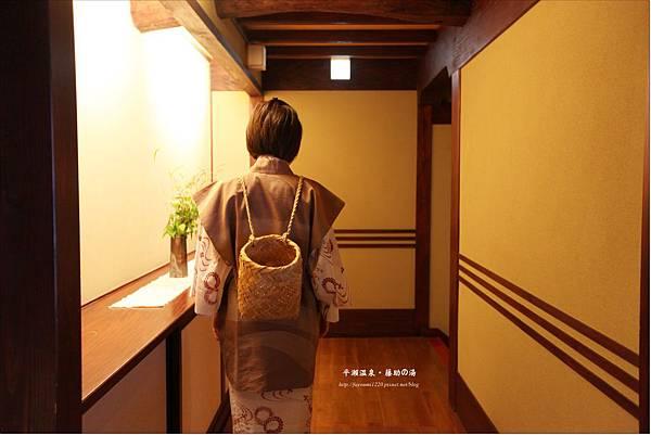 藤助の湯 (9).JPG