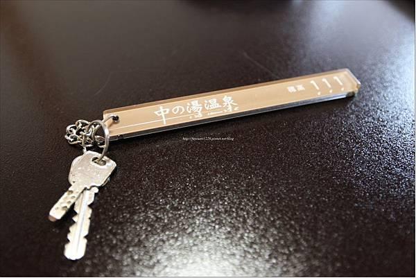 中 の 湯溫泉旅館 (10).JPG