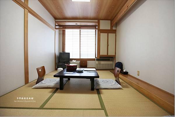 中 の 湯溫泉旅館 (11).JPG