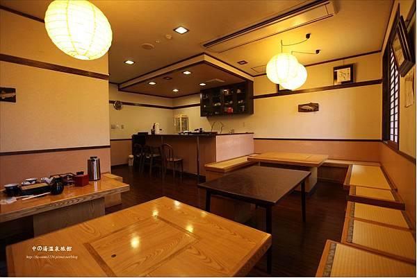中 の 湯溫泉旅館 (14).JPG