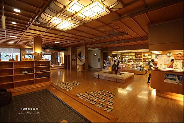 中 の 湯溫泉旅館 (15).JPG