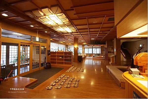 中 の 湯溫泉旅館 (16).JPG
