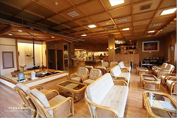 中 の 湯溫泉旅館 (17).JPG