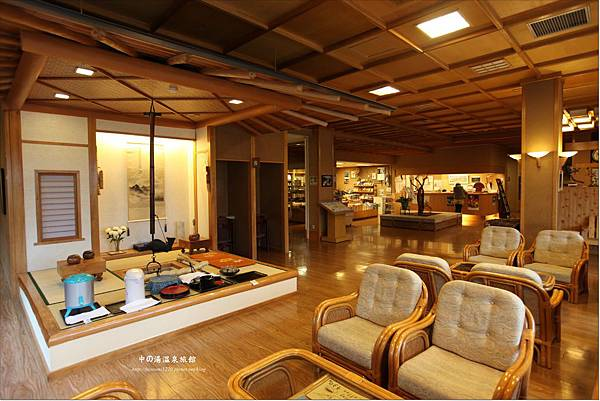中 の 湯溫泉旅館 (18).JPG