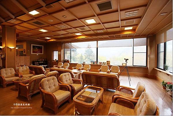 中 の 湯溫泉旅館 (19).JPG