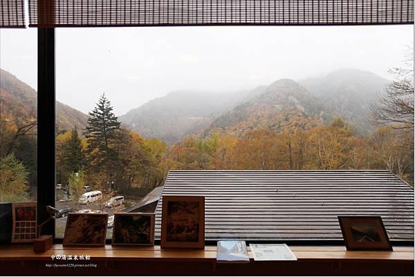 中 の 湯溫泉旅館 (20).JPG