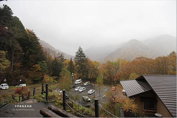 中 の 湯溫泉旅館 (22).JPG