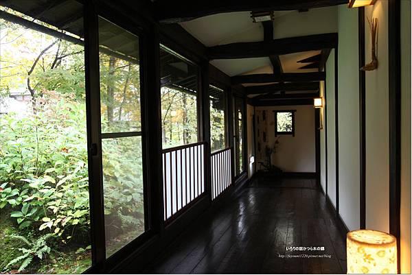 いろりの宿かつら木の郷 (16).JPG