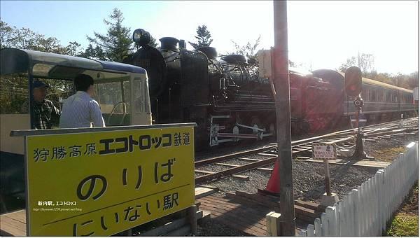 新內駅エコロロッコ (3).jpg