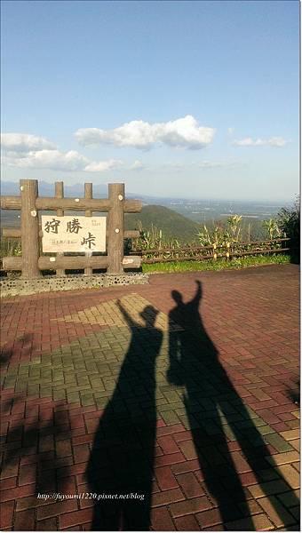 狩勝峠 (1).jpg