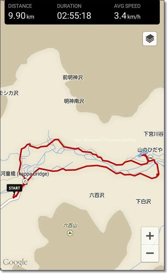 2015 北陸暮春 (4).jpg