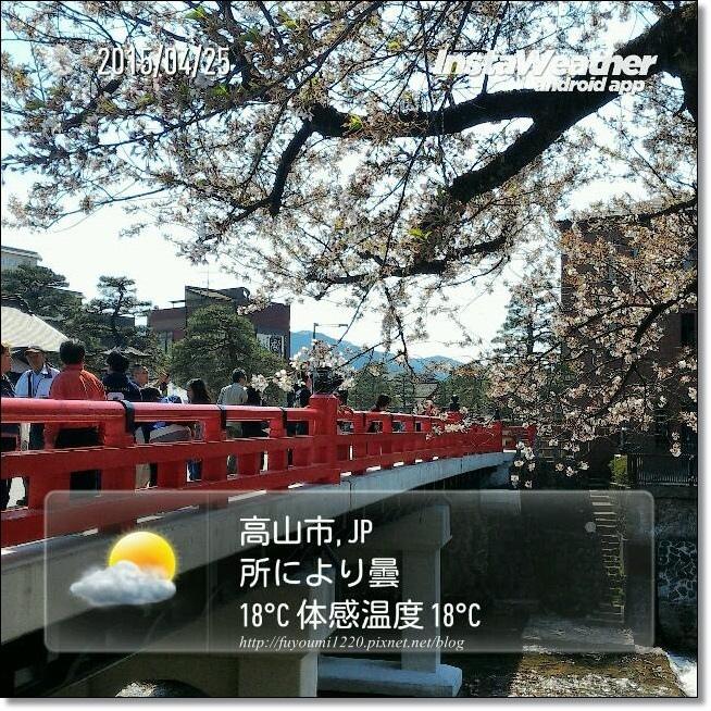 2015 北陸暮春 (8).jpg
