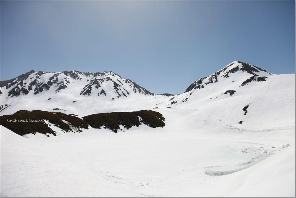 2015暮春立山雪的大谷 (2).JPG