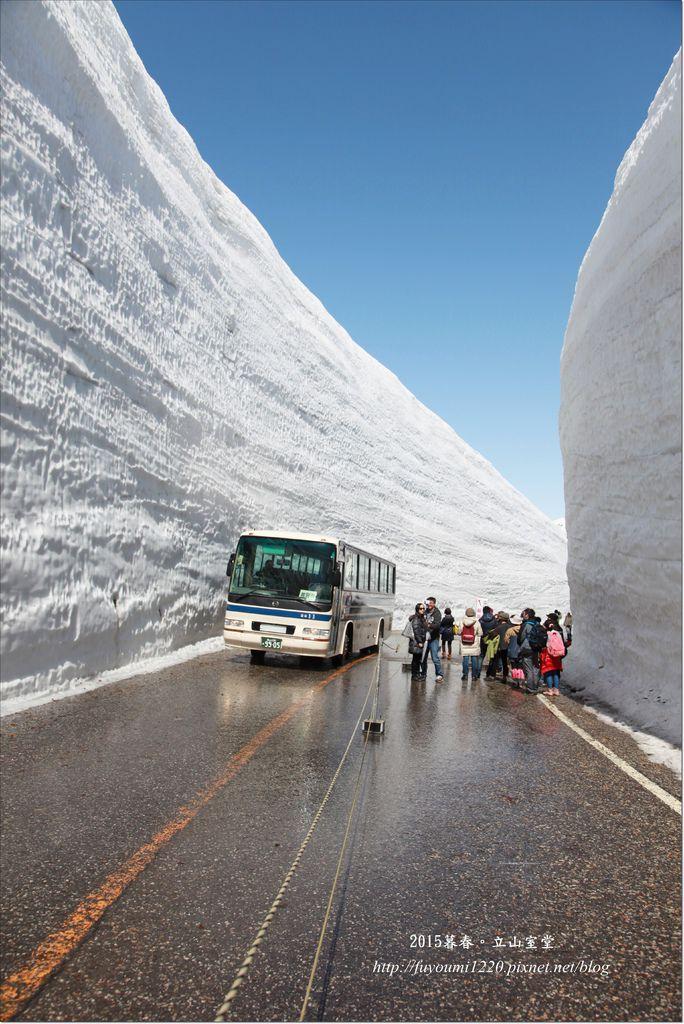 2015暮春立山雪的大谷 (8).JPG