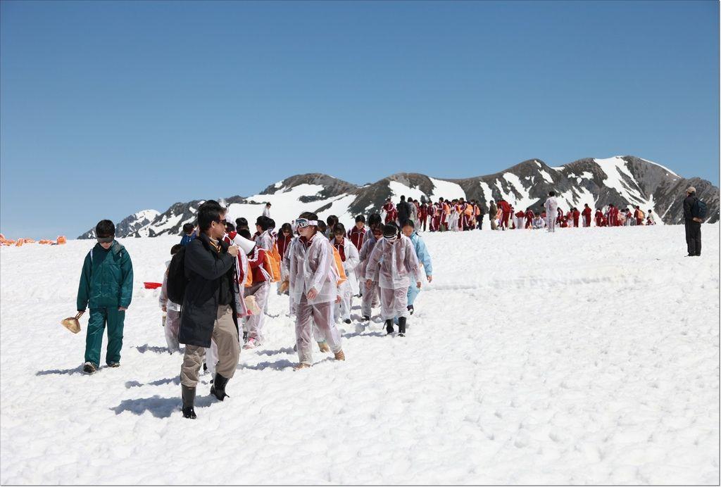 2015暮春立山雪的大谷 (20).JPG