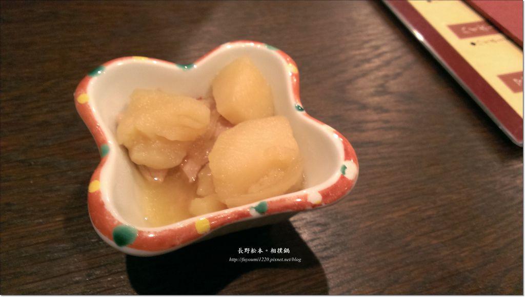 長野松本相撲鍋 (3).jpg