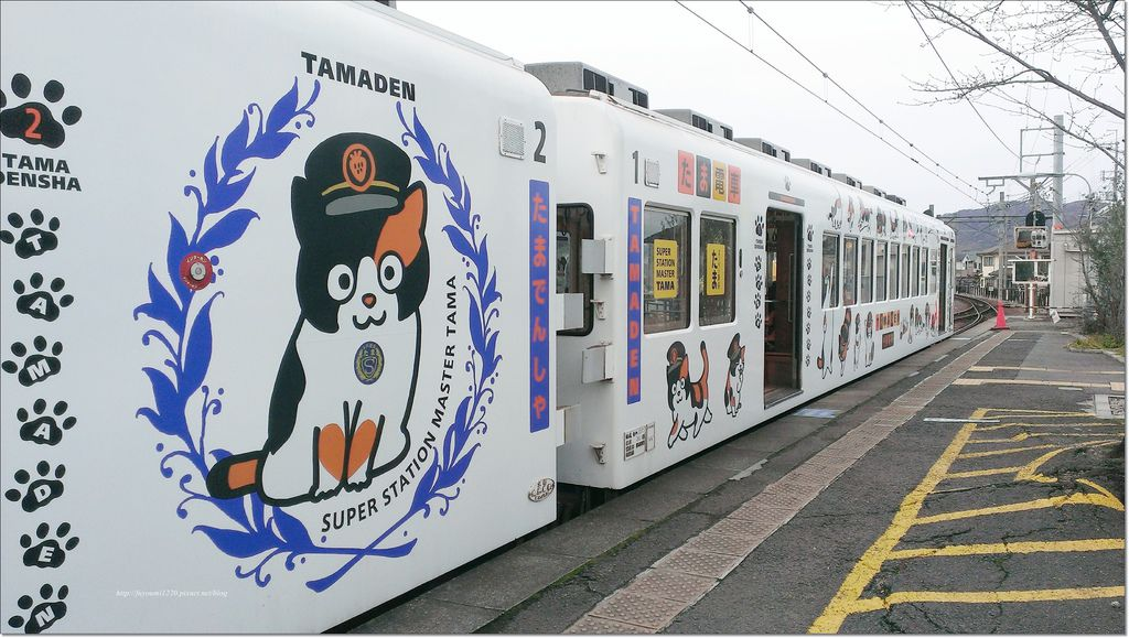 貴志川線TOMA之旅 (9).jpg