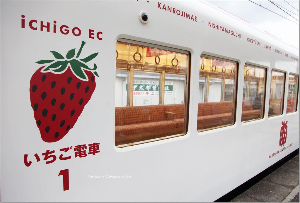 貴志川線TOMA之旅 (34).JPG