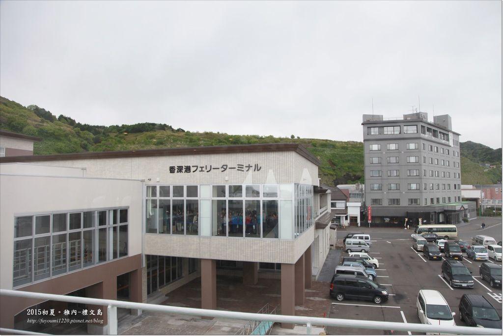 稚內禮文島 (14).JPG