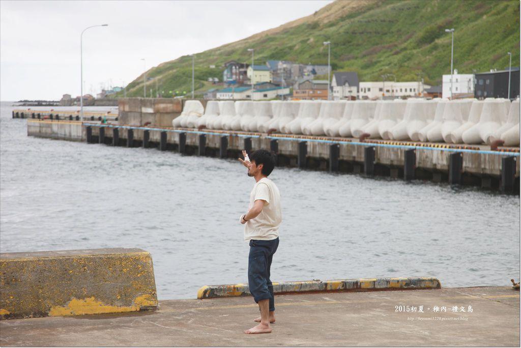 稚內禮文島 (32).JPG