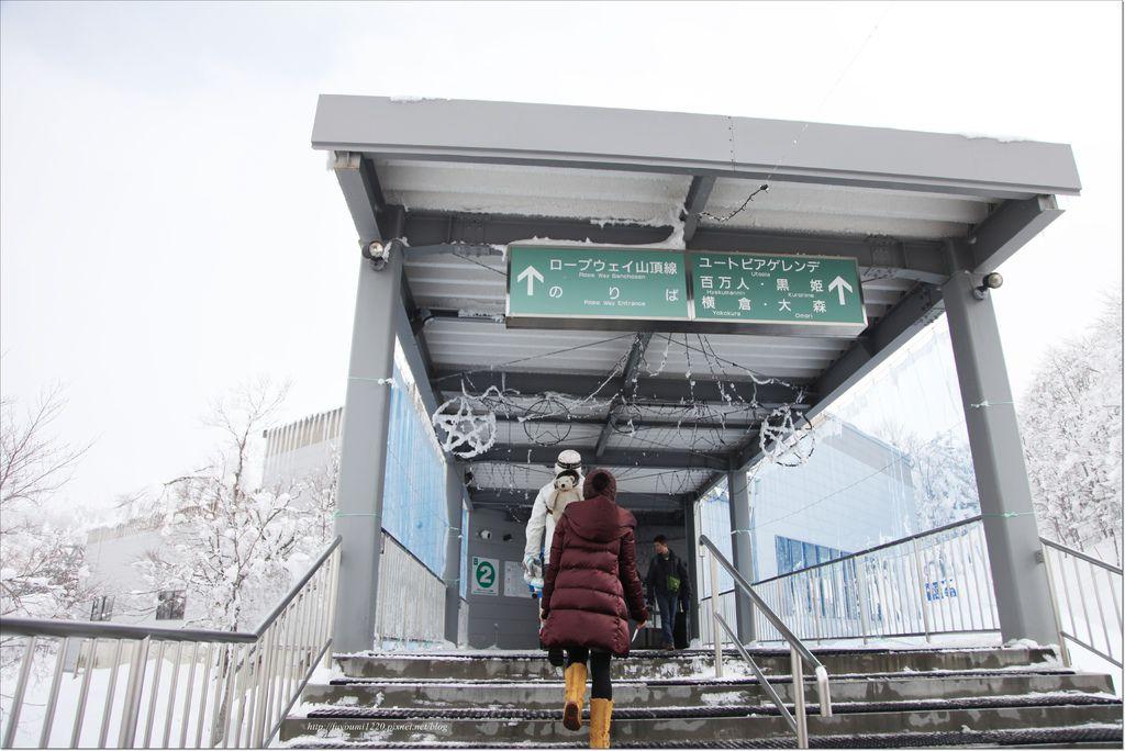 2015藏王樹冰賞 (8).JPG