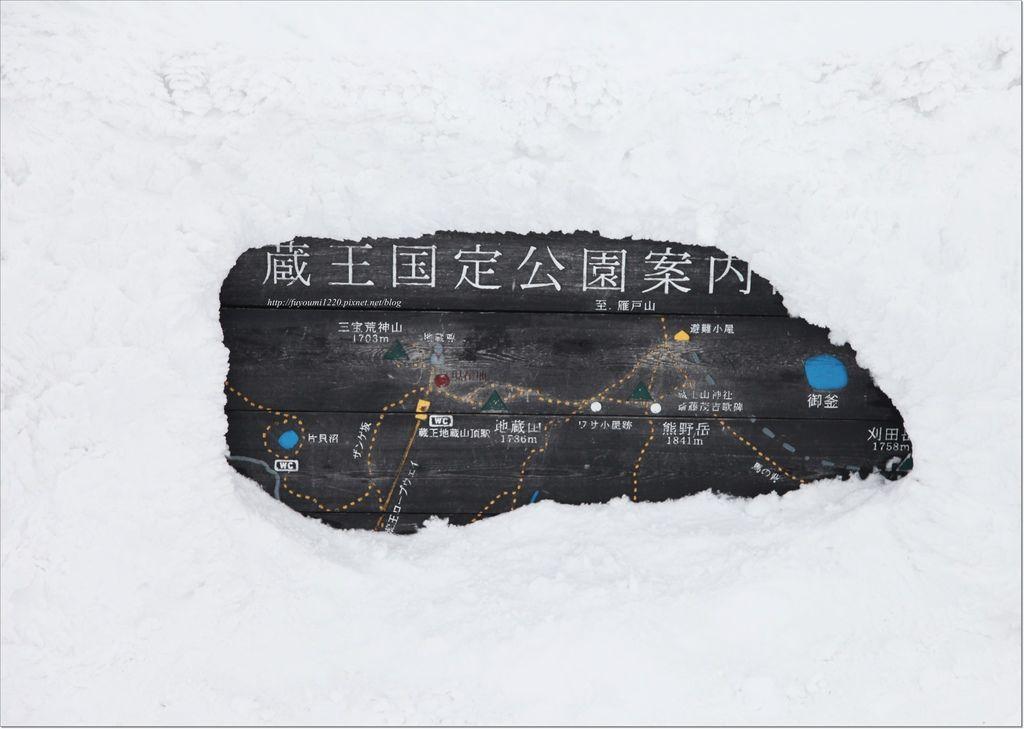 2015藏王樹冰賞 (17).JPG
