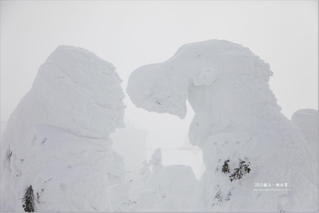 2015藏王樹冰賞 (20).JPG