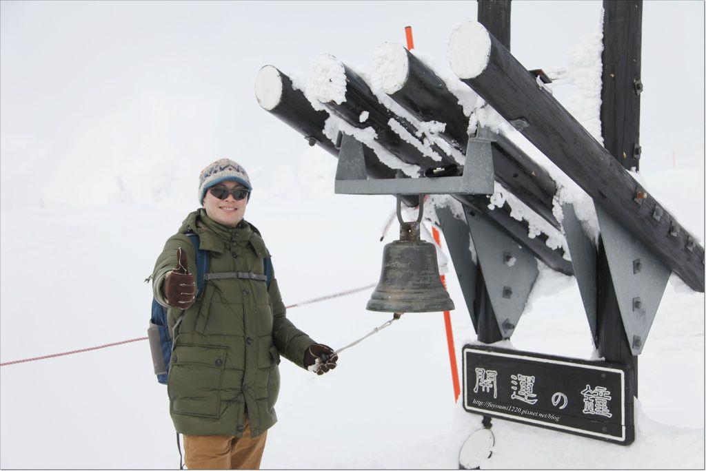 2015藏王樹冰賞 (22).JPG