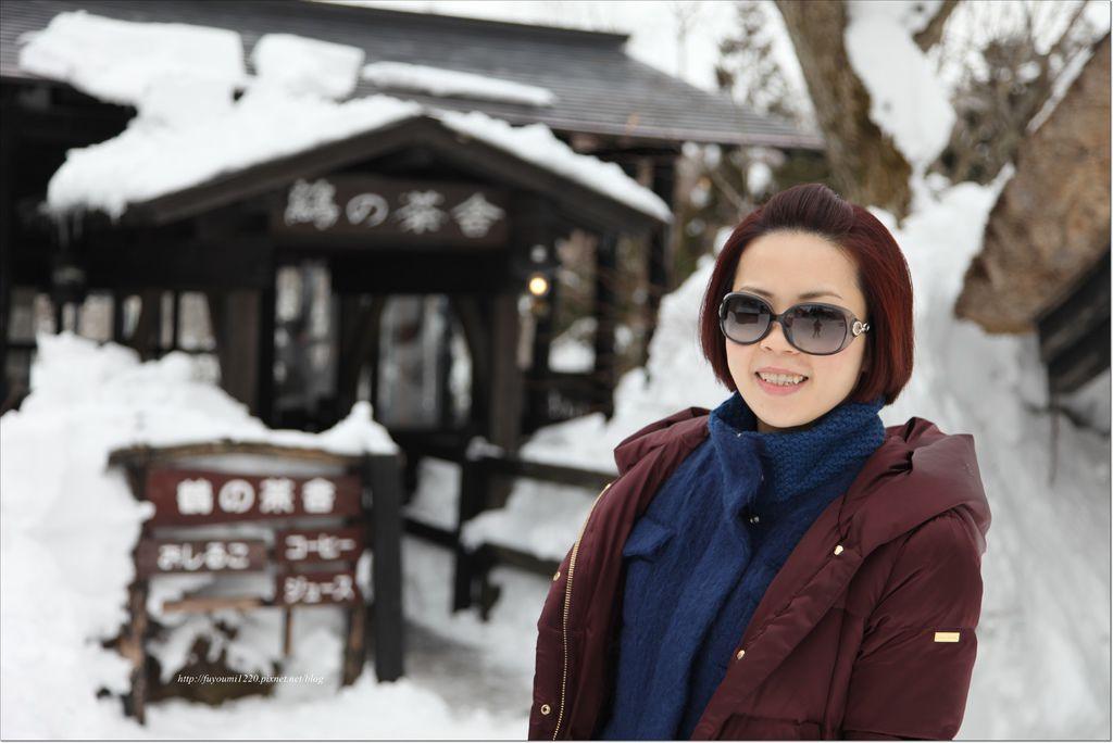 2015 鶴の湯温泉.JPG