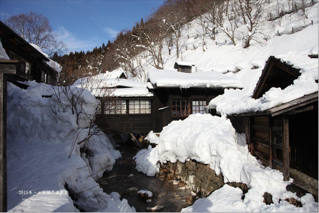 2015二訪鶴の湯温泉 (5).JPG