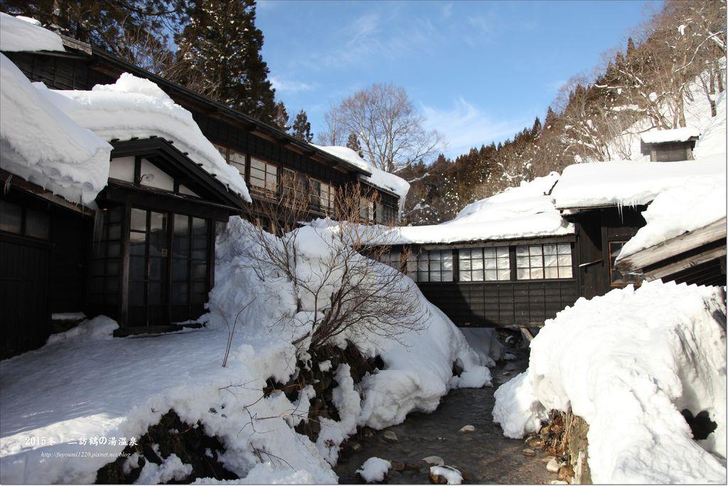 2015二訪鶴の湯温泉 (6).JPG