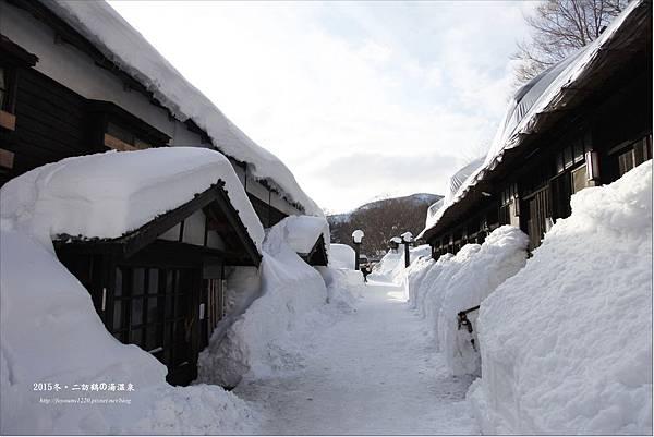 2015二訪鶴の湯温泉 (9).JPG
