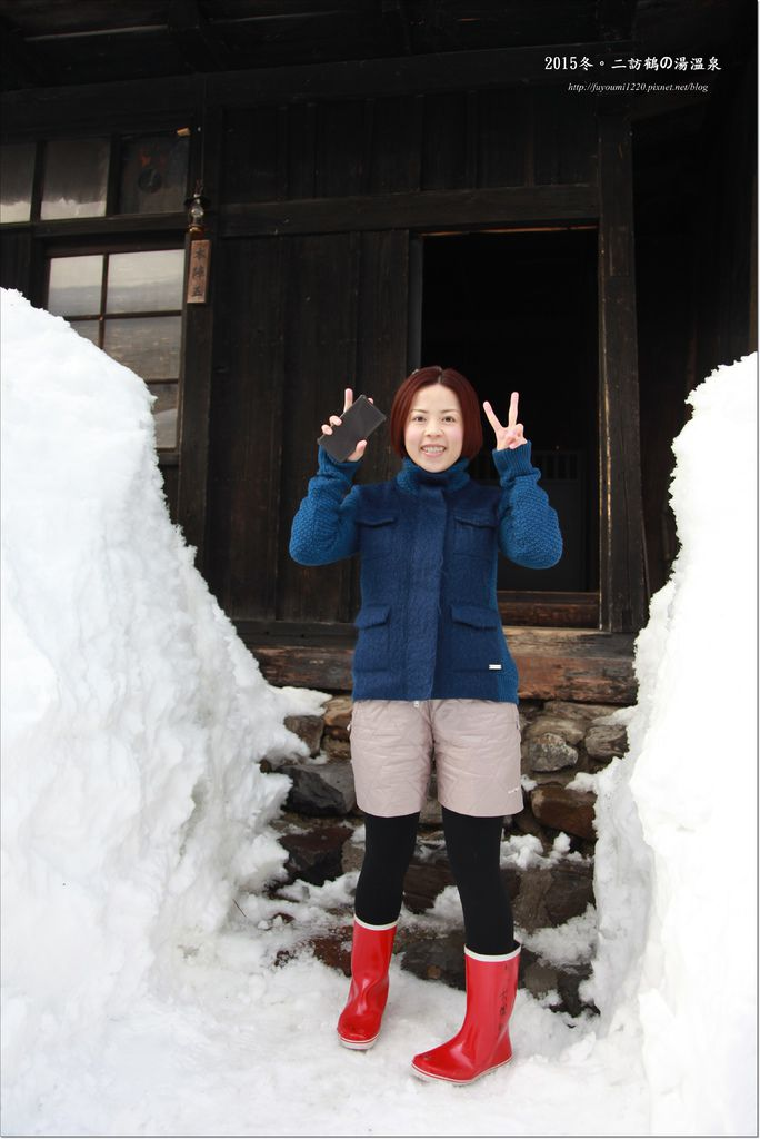 2015二訪鶴の湯温泉 (19).JPG