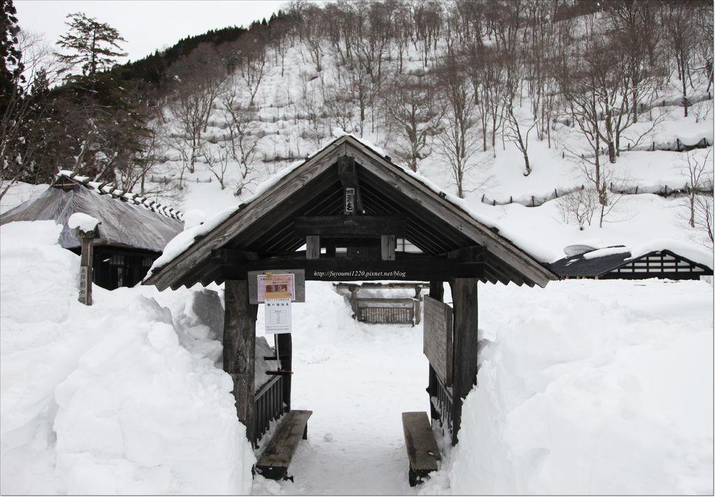 2015二訪鶴の湯温泉 (42).JPG