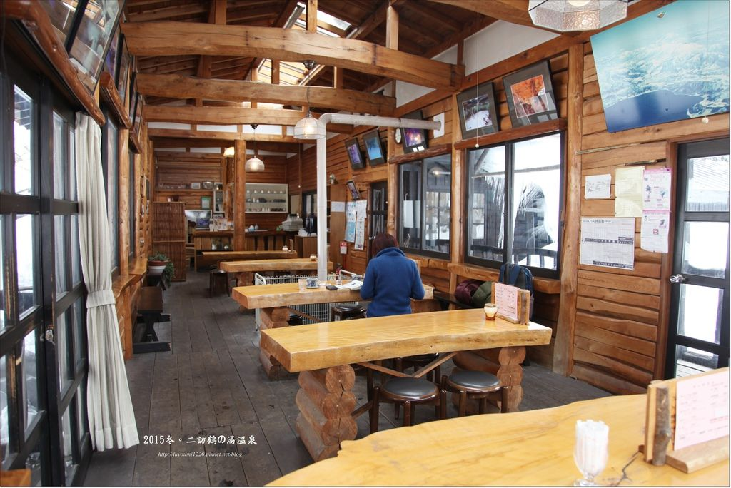 2015二訪鶴の湯温泉 (44).JPG